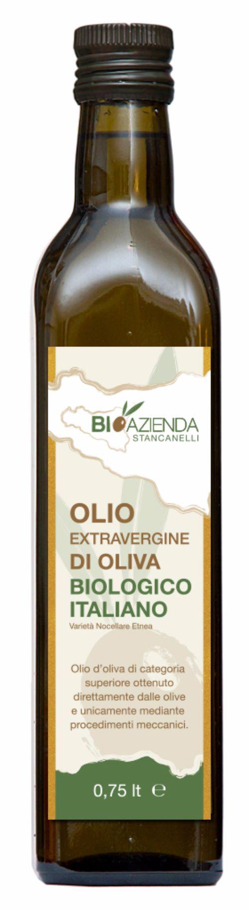 12-Bottiglie-Olio-Extravergine-d'Oliva-da-0,75-ml