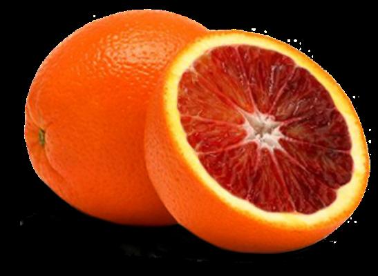 30-kg-Arance-Rosse-Sanguinello-Biologiche