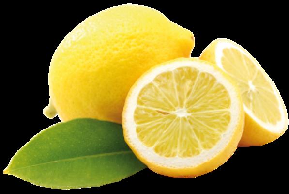 30-kg-Limoni-di-Sicilia-Biologici