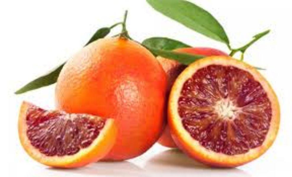 30-kg-Arance-Tarocco--Biologiche