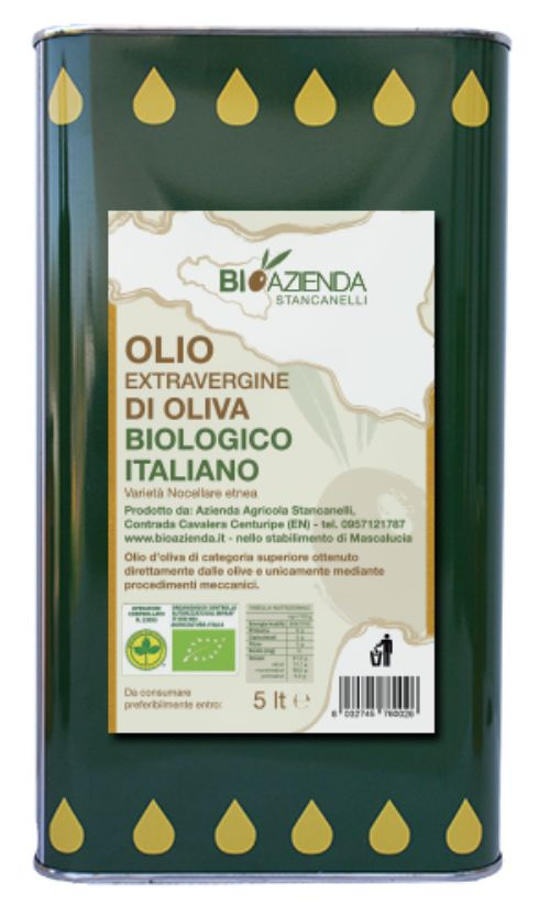 Latta-Olio-Extravergine-d'Oliva-Biologico